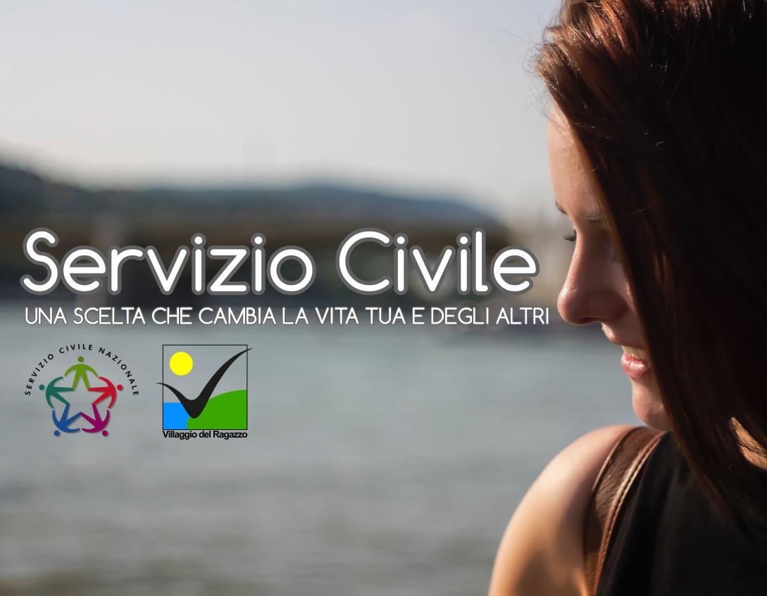 cover-servizio-civile-villaggio-del-ragazzo