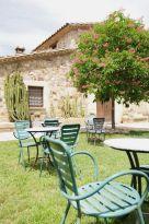 casa-rural-costa-brava-grupos-32-personas-piscina-privada-porche-barbacoa-villa-la-belladona-016