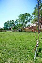 casa-rural-costa-brava-piscina-privada-porche-barbacoa-juegos-villa-mas-figueres-023