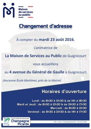 20160823MSAPGuignicourt