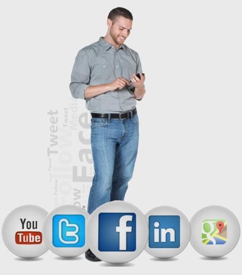 redes-sociais-imobiliarias-2