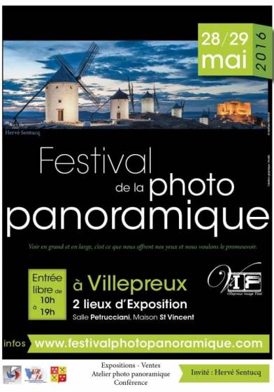 affiche festival facebook