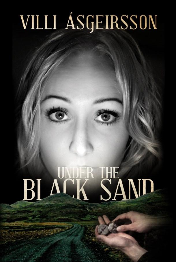 Under the Black Sand