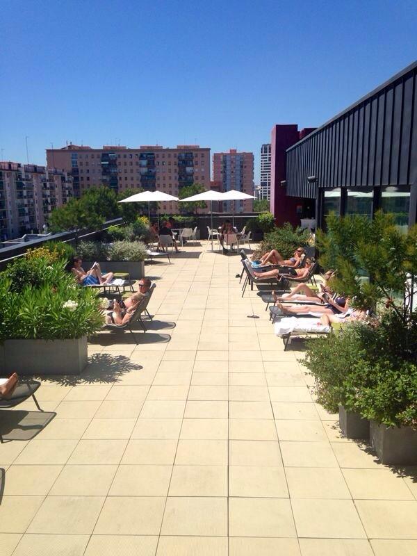 piscina_VincciBit_Barcelona