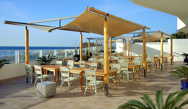 Hotel Vincci Tenerife Golf 4* Tenerife.