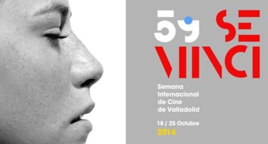 Valladolid enciende los focos para albergar del 18 al 25 de octubre, la Semana Internacional de Cine de Valladolid
