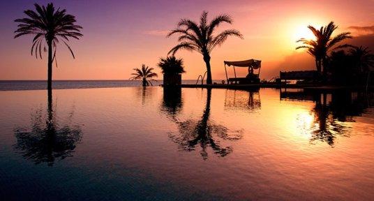 Cambia tu concepto de invierno con Beach Club Estrella del Mar