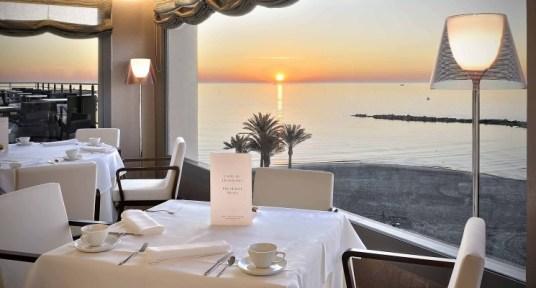 Vincci Selección Aleysa Boutique & Spa 5*, el mejor hotel de España para los internautas según Trivago