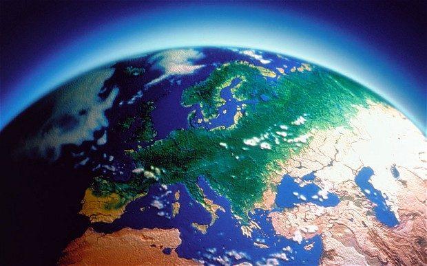 ¿La capa de ozono comienza a recuperarse?