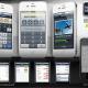 Back in Black Mobile App