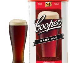 bb24179_coopersdarkale