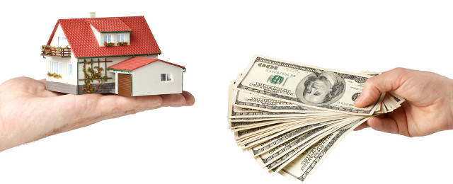 Advantages of selling your house to a cash buying company