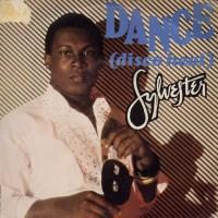 Sylvester_02