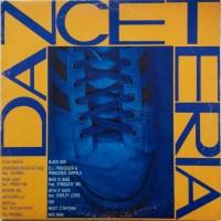 Danceteria_LP01