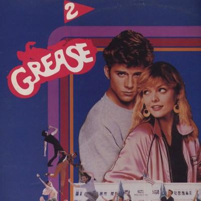Grease_VD02