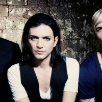 Placebo - 20 Years of Placebo Tour (Tickets)