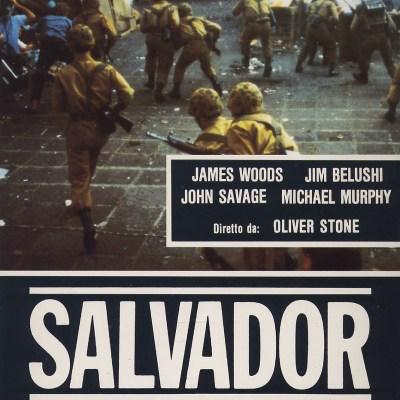 Salvador_VD01