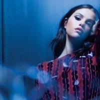 Selena Gomez - Revival Tour (Tickets)