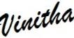 Signature (2).jpg