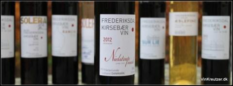 Kirsebærvin Nielsptrupmark