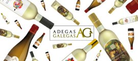 adegas galegas
