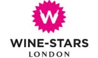 wine stars