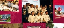 noticia_1998_1 - copia