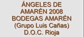 videocata-angeles-de-amaren-2008