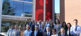 AgenciasInternacional2015