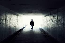 Disabling Stigma: My Story Through Hell