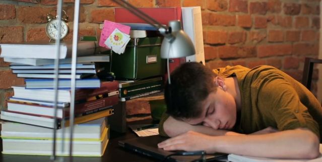 Boredom, Happiness, and Suffering: An Idealist's Education