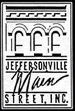 jeffmainstreet