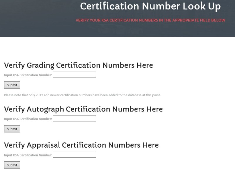 Food Handlers Certification Lookup Foodstutorial