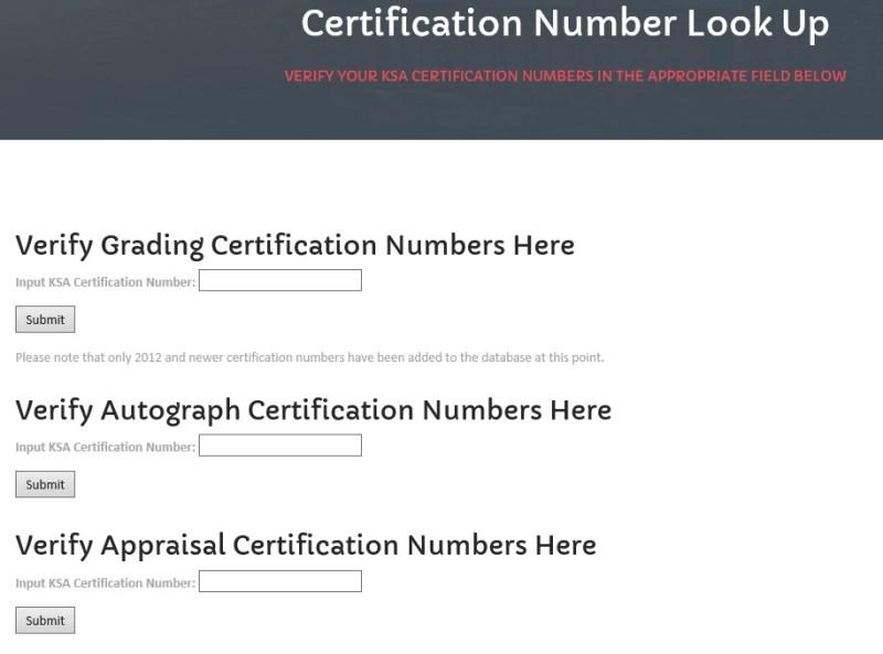 food handlers certification lookup | Foodstutorial.org