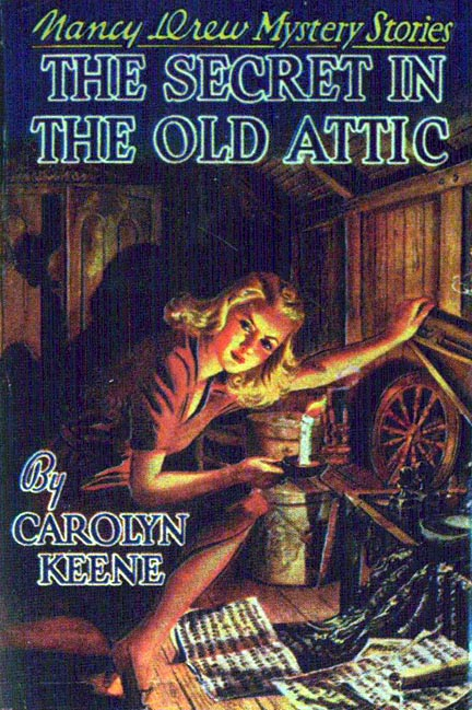 1940s-nancy-drew-book