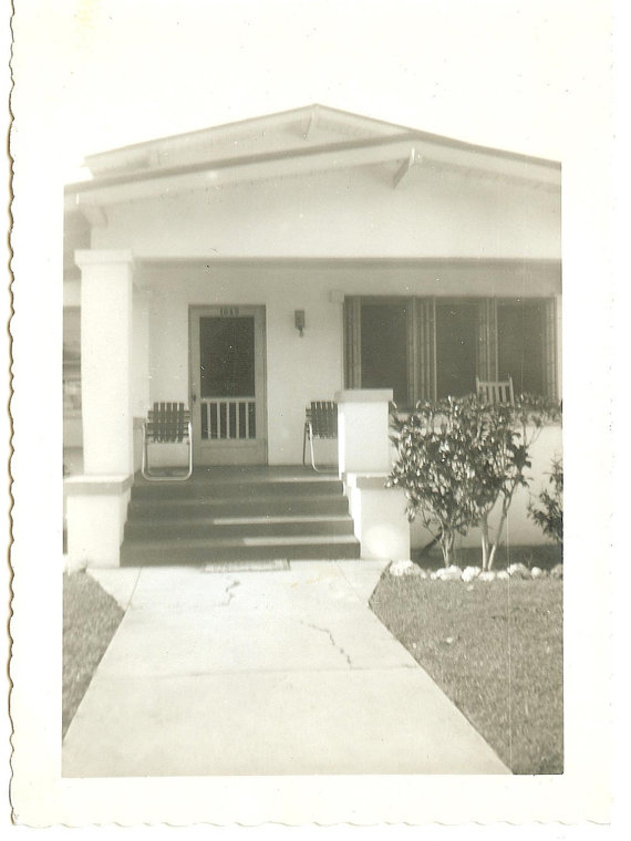1950s-house-vintage-image