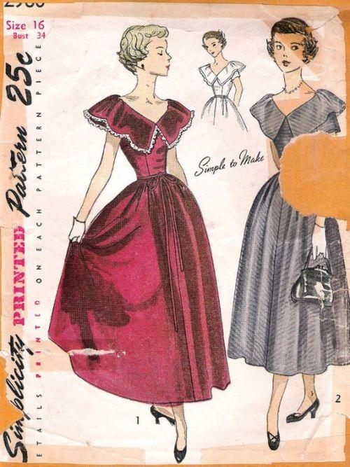 1940s-bertha-collar-vintage-pattern