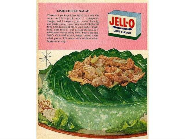 1950s-jello-mold-recipe