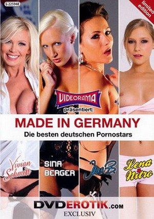 die besten deutschen blogs