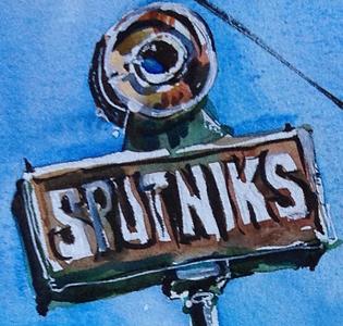 315_sputniks2