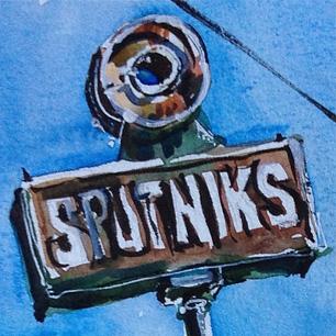 vintage_sputnik_donut1_sputnik-sidelowres