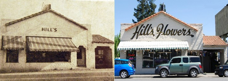 then_now_hills