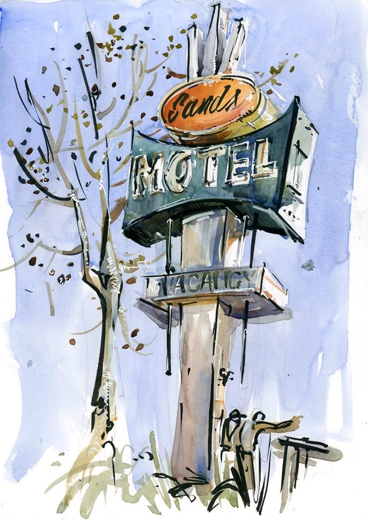 vintage_sands_motel_sm1