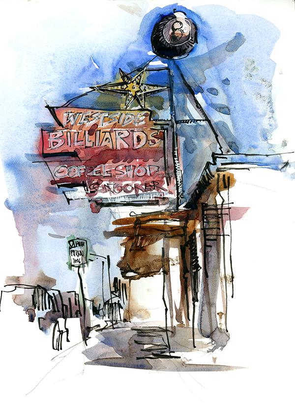 vintage_westside_billiards_sm1