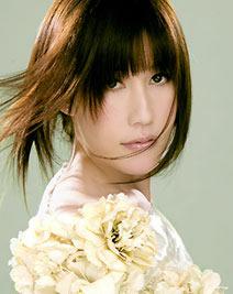 Sun Ho Yeow Sun