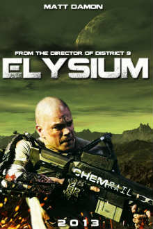 elysium_movie_poster