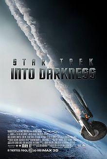 StarTrekIntoDarkness_Poster