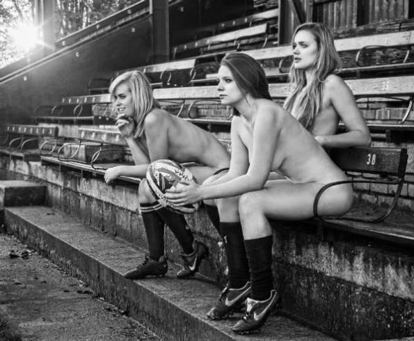 Oxford Women