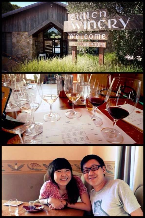 05-wines wines wines