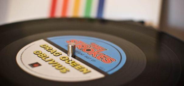 the-strokes-vinyl